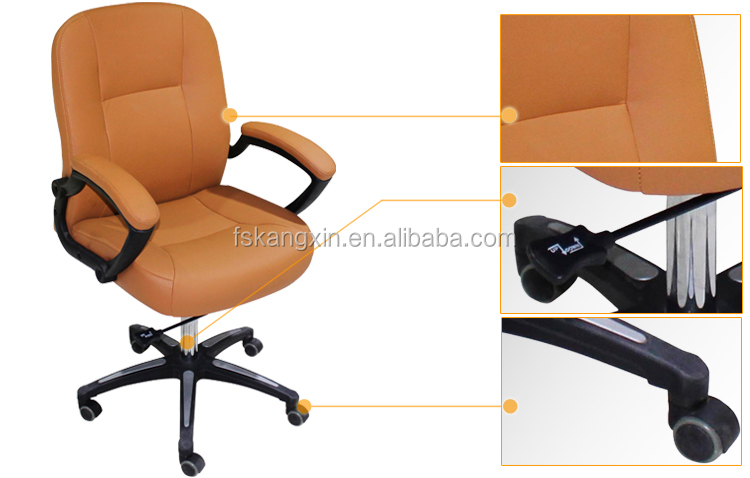 german office chairs. unique german pu leather german office chairsrubber string chair kzm3215 throughout german office chairs