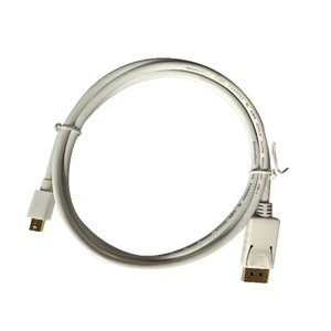 Best Choice Displayport Cable DP Male to Mini DP Male DP/USB Cable