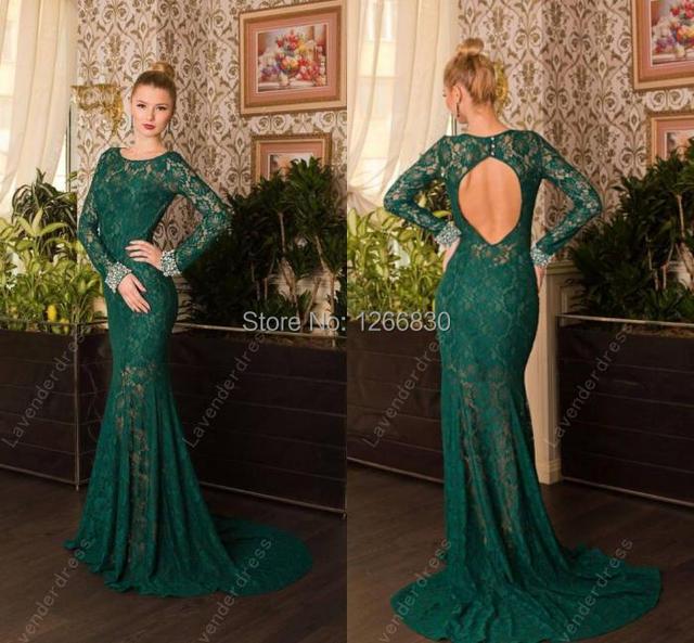 9ebb25153 venta de vestidos sin espalda