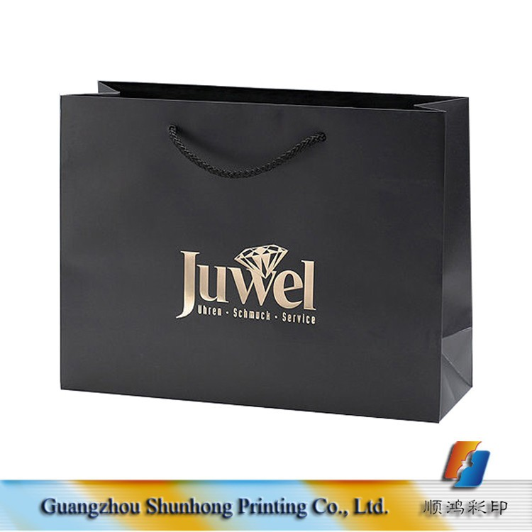 Cheap Paper Gift Bags 01