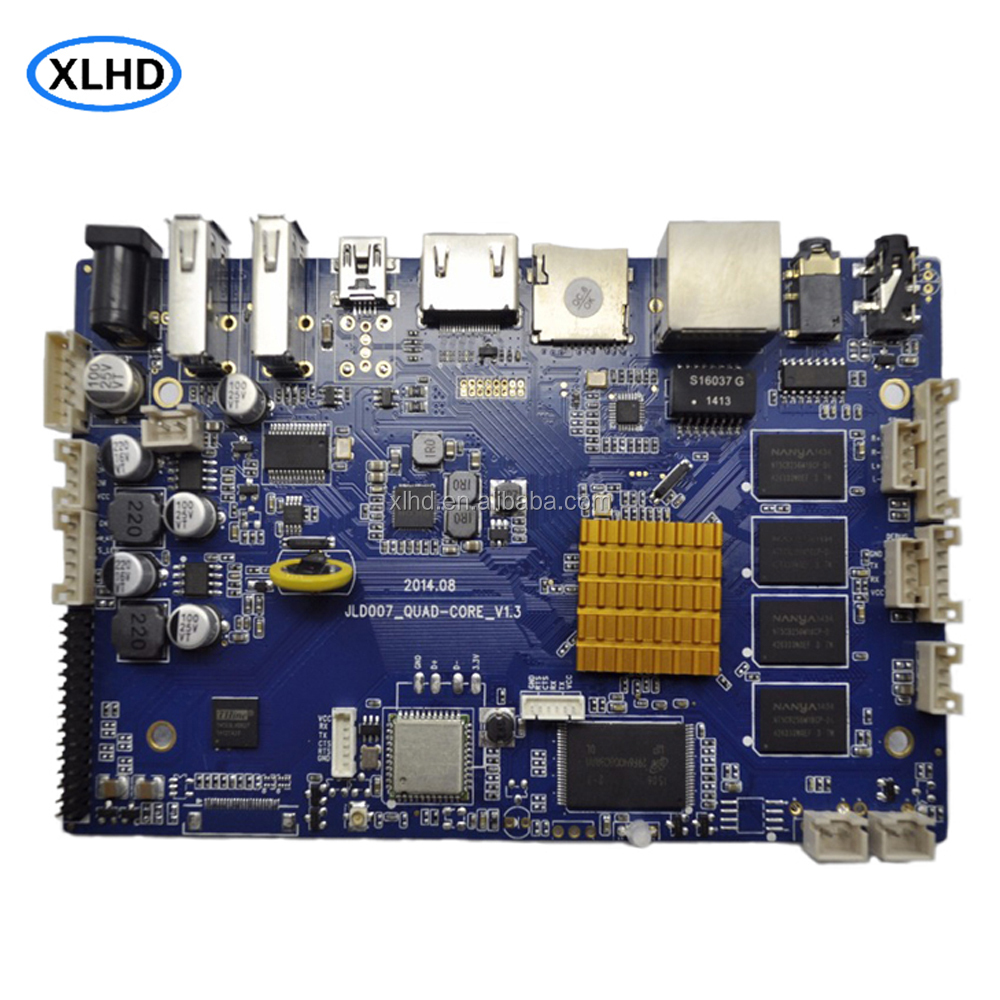 Solder Paste Pcb Suppliers And Manufacturers At Scrap Printed Circuit Boards Buy Product On Alibabacom