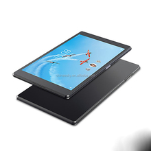 Lenovo Tab4 8.0 pollice Android 7.1 <span class=keywords><strong>TAB</strong></span> 4 8804F Wifi Tablet PC 4 GB 64G octa core di impronte digitali