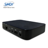Android Quad Core Tv Box 4K Ultra Hd Media Player 5.1/6.0 OS