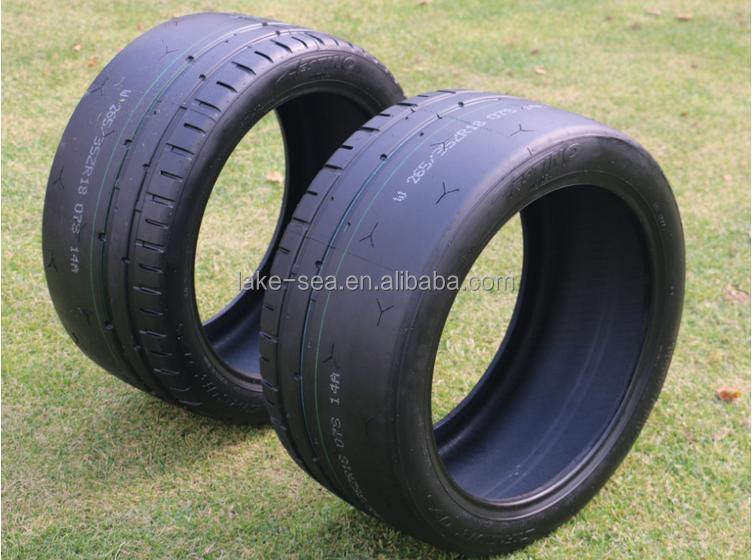 Semi-slick Tyre Pressure 245/50r15 97w Utqg 140aa