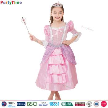 Original Costumes For Kids.Kids Pink Glamour Princess Dress Costume Original Design Children Halloween Costumes China Wholesale Buy Halloween Costumes China