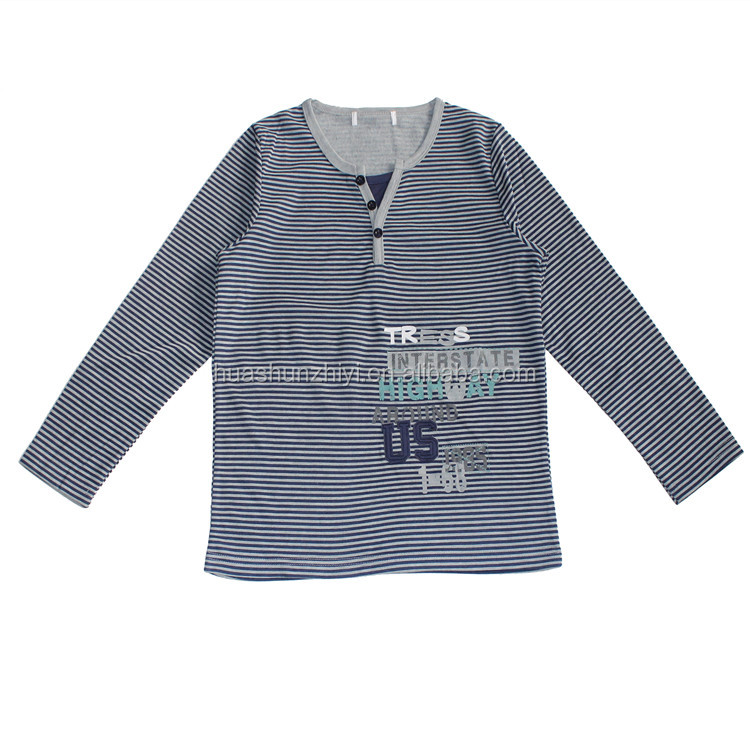 Pajamas pyjama turquie cotton men nighty sleepwear