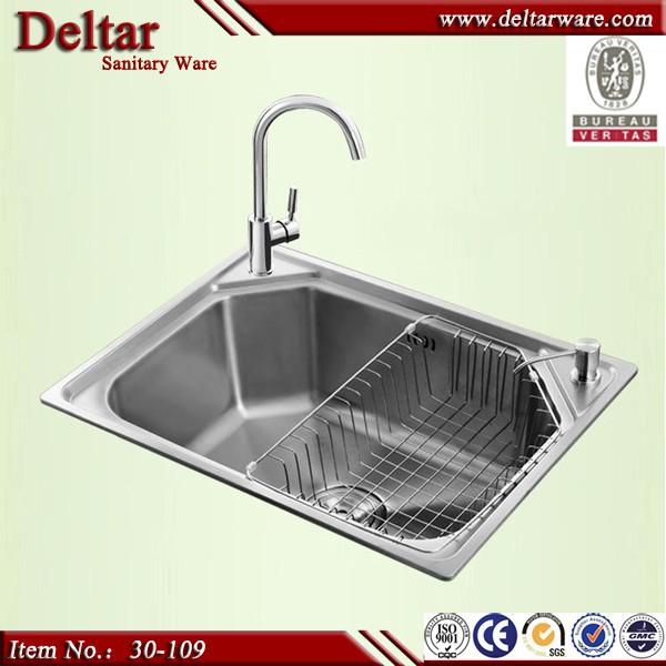 Piccole dimensioni cucina doppia vasca lavelli da cucina - Lavelli cucina piccole dimensioni ...