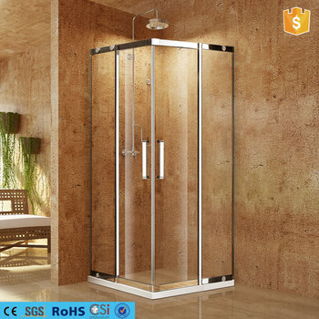 Outstanding Framed Shower Cabin 90x90 With Competitive Price - Buy ...