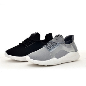 men shoes high quality comfortable fabric shoes summer Light and breathable casual shoes Sapatos masculinos