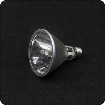 175W 200W 250W infrared heating bulb infrared lamp