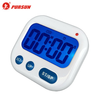 99 Hr 59 Min Music Electronic Digital Countdown Timer Alarm Clock - Buy  Countdown Timer For Sale,Digital Countdown Timer,Led Countdown Timer  Product
