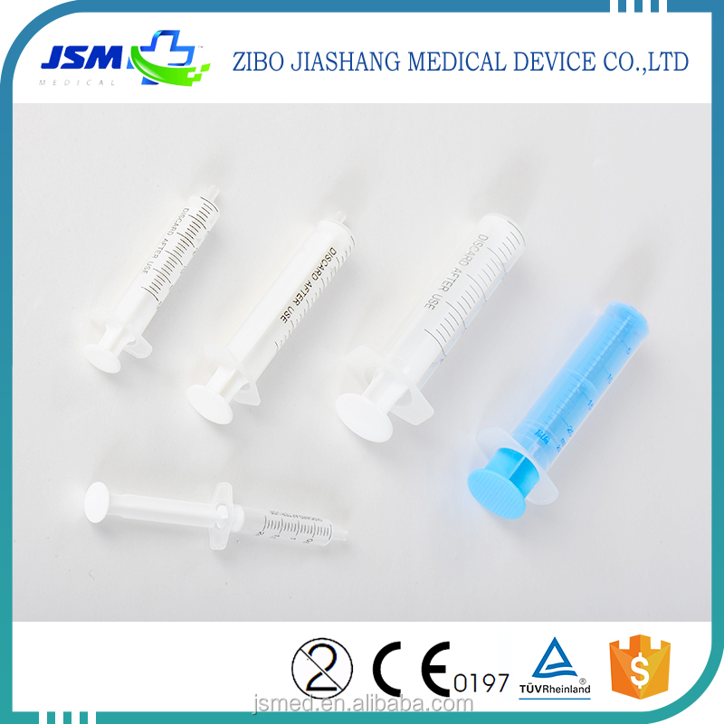 Reasonable Prices disposable syringes and needles for sale