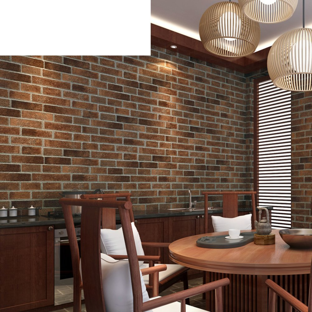 Cheapest Place To Buy Bricks: Cheap Faux Brick Walls, Find Faux Brick Walls Deals On