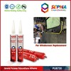 Auto Glass Repair Pu Good Adhesive Sealant Of Automobile