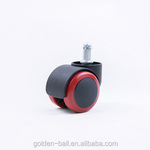 Rolling Chair Casters Supplieranufacturers At Alibaba