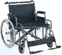 New Product!! cheapest wheelchair/ lightweight wheelchair for disabled RJ-W804