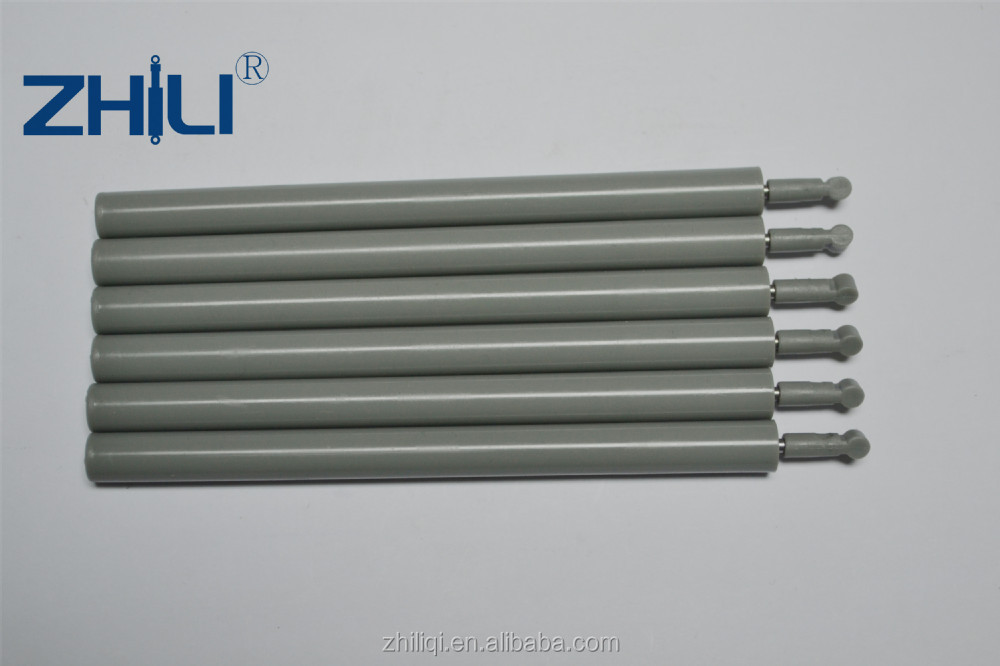 9 117 Hydraulic Piston Soft Close Damper For Drawer Buy