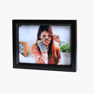 Photo Frame for Cars on Sale, Islamic Photo Frame