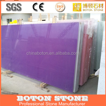 Best Quality Fake Quartz Countertopquartz Shower Stone Wall Panel - Best product for shower walls