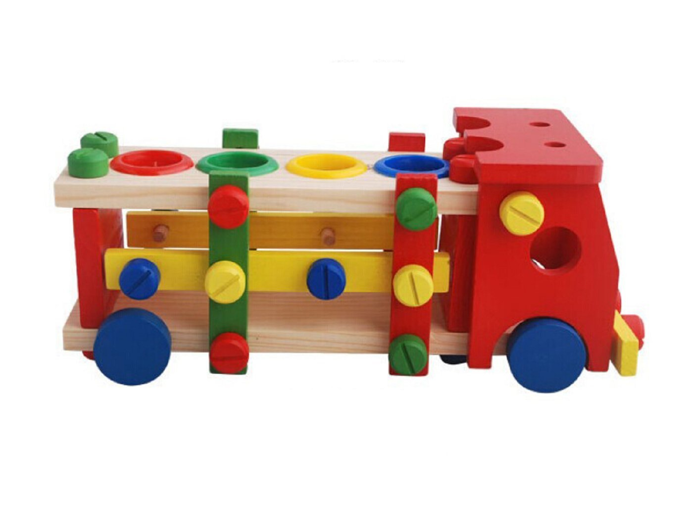 Cheap Educational Toys : Cheap nut toys find nut toys deals on line at alibaba.com