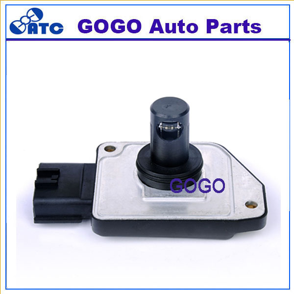 High quality MAF MASS AIR FLOW Meter Sensor N5408000 for SUZUKI
