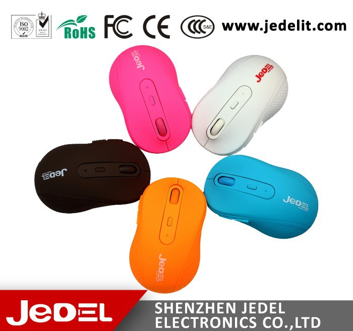 2014 hot selling products,latest computer hardware , wireless mini mouse