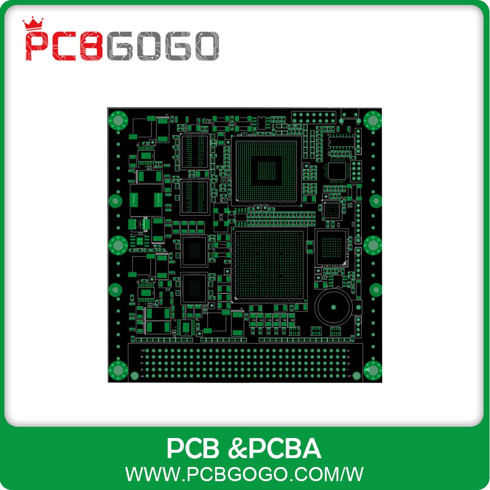 China pcb engineer wholesale 🇨🇳 - Alibaba