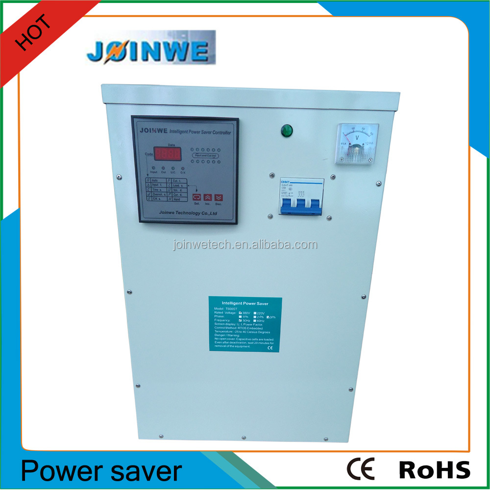 China Electricity Saver 50 Wholesale Alibaba Circuit Device Saving Your Bill For Home Use 19kw Sd001