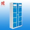 /product-detail/high-quality-electronic-10-door-employee-locker-staff-locker-909548568.html