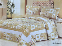 2014 new fashion comfortable Quilt