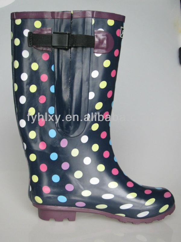 Rain Boots For Women Size 11 Rain Boots For Women Size 11