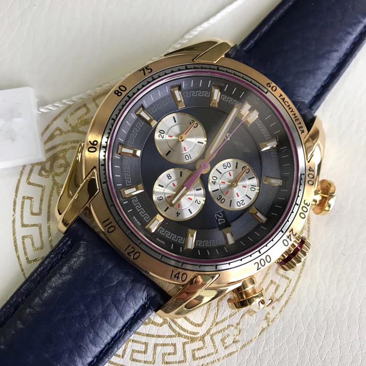 Титан стоимость часы calvin продам часы