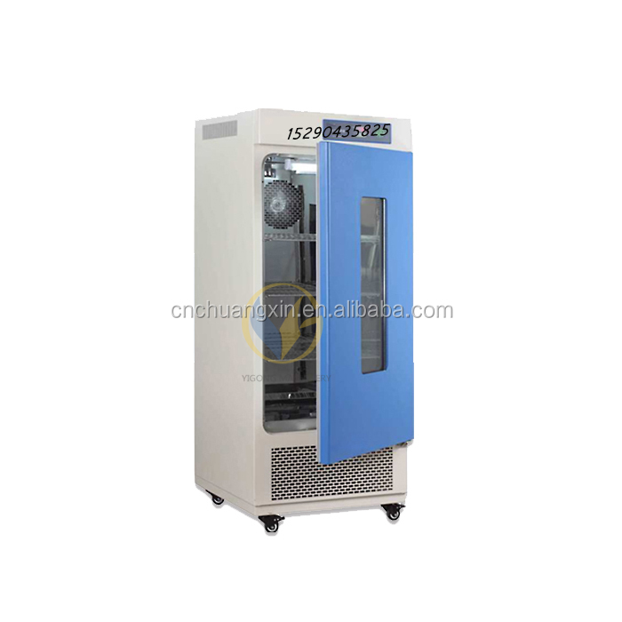 Fully automatic egg incubator hatchery 5280 capacity chicken egg incubator hatching machine egg incubator in dubai
