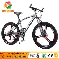 3 Funcation Shifter NEW 20 Speed Road Bicycle Gravel Bike