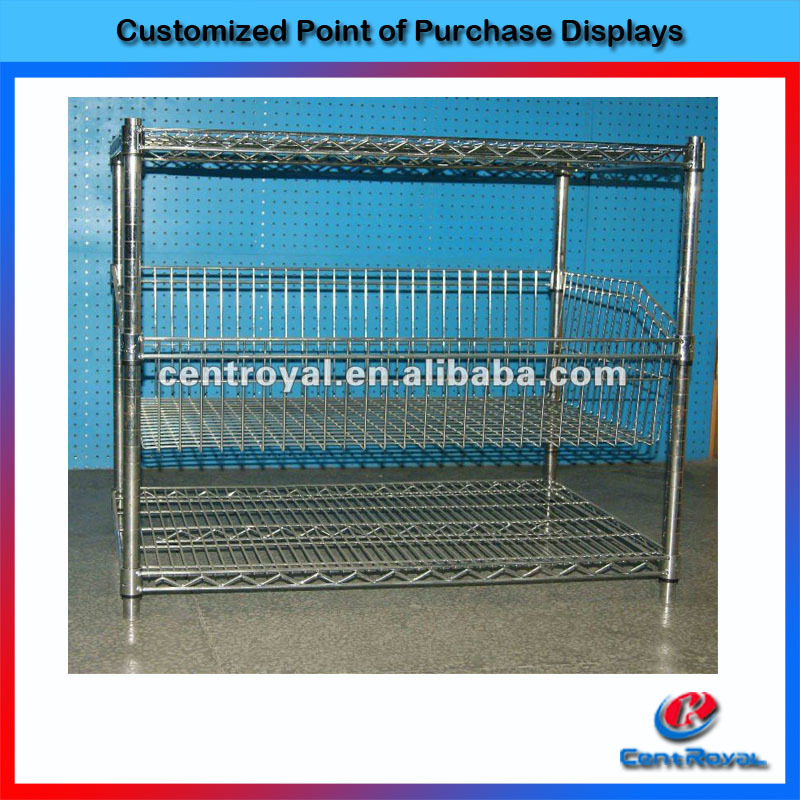 China Grid Shelf, China Grid Shelf Manufacturers and Suppliers on ...