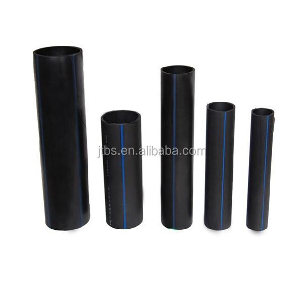 Dimensiones de la tuber a de polietileno de alta densidad - Precio tuberia polietileno ...