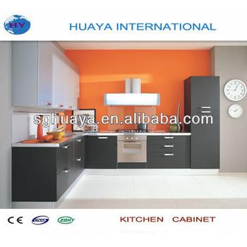 Modern Kitchen Cabinets Dubai Design Buy Kitchen Cabinets Dubai Modern Kitchen Cabinets Dubai