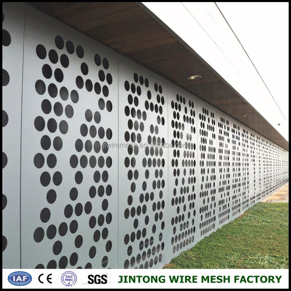 Perforated Metal Screen Door Perforated Metal Screen Door Suppliers and Manufacturers at Alibaba.com & Perforated Metal Screen Door Perforated Metal Screen Door ... pezcame.com
