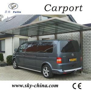 light steel carport wholesale steel carport suppliers alibaba