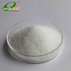 biological liquid fertilizer urea phosphate up fertilizer
