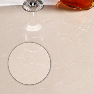 liquid and style selections porcelain polished tile new model flooring tile 60x60