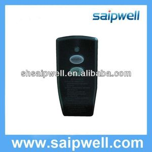 Hot Sale current protection plug 120V 220V 15A 20A
