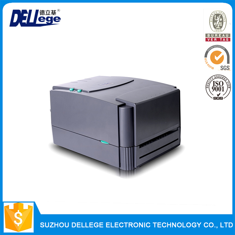Hot sale product Direct Thermal Label Printers