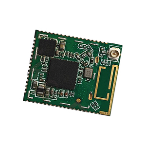 802.11BGN SINGLE CHIP RTL8188CUS CHIPSET DRIVER FOR WINDOWS DOWNLOAD