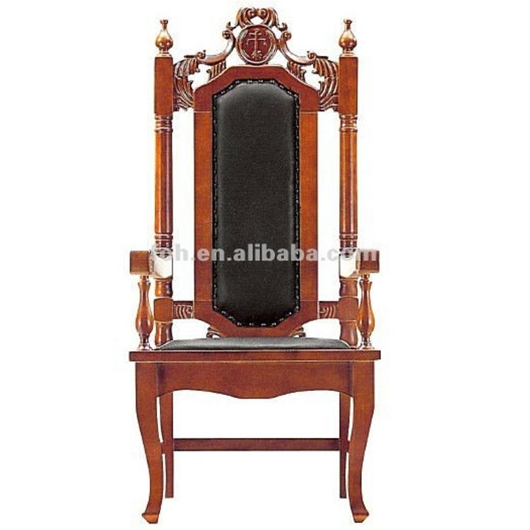 Meubles De York chaise Classique Cour Mobilier Avocat Chaise 07Buy New Juge York Bureaufohg jMLSGUVzqp