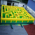 Inflatable obstacle course inflatable maze, castle infltable maze game