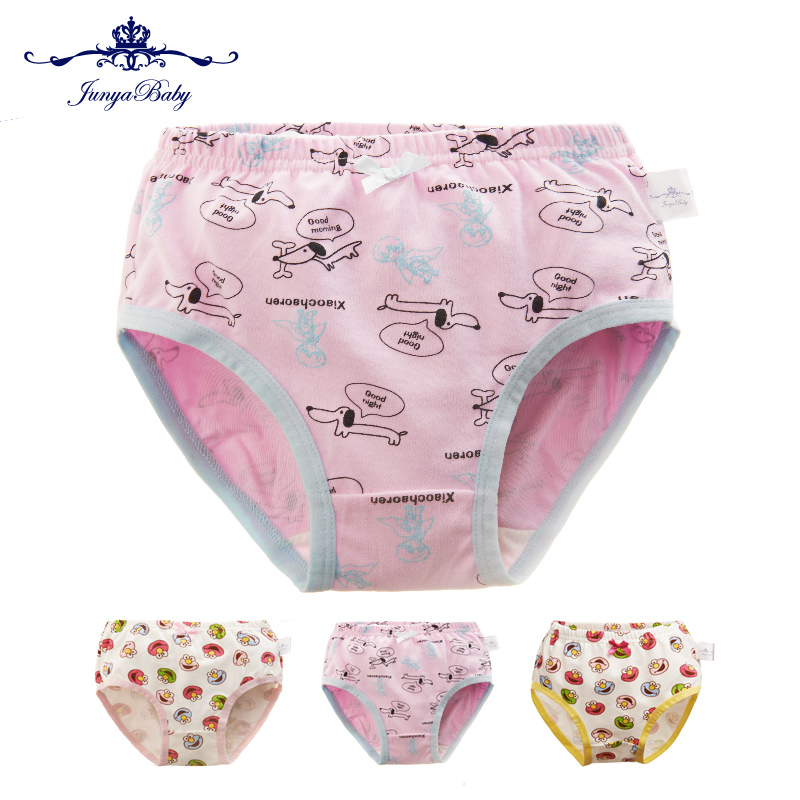 2015 baby underwear lot Waterproof toilet training pants potty panties reusable baby underwear potty underpants free shipping