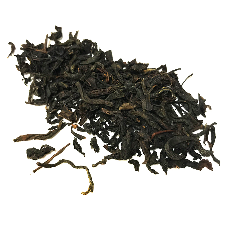 wholesale loose Organic Kenya Ceylon black milk ctc tea Assam - 4uTea | 4uTea.com