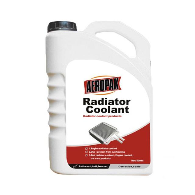 Good Quality Anti-rust Engine Radiator Coolant For Car Care - Buy Good  Quality Engine And Radiator Coolant,Anti-rust Radiator Coolant For Car
