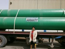 Amiantit Pipes Wholesale, Pipes Suppliers - Alibaba